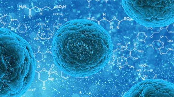 科学家发现新化合物:可用于艾滋和癌症