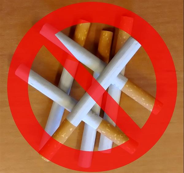 戒烟的好处和5种自然方式来戒烟